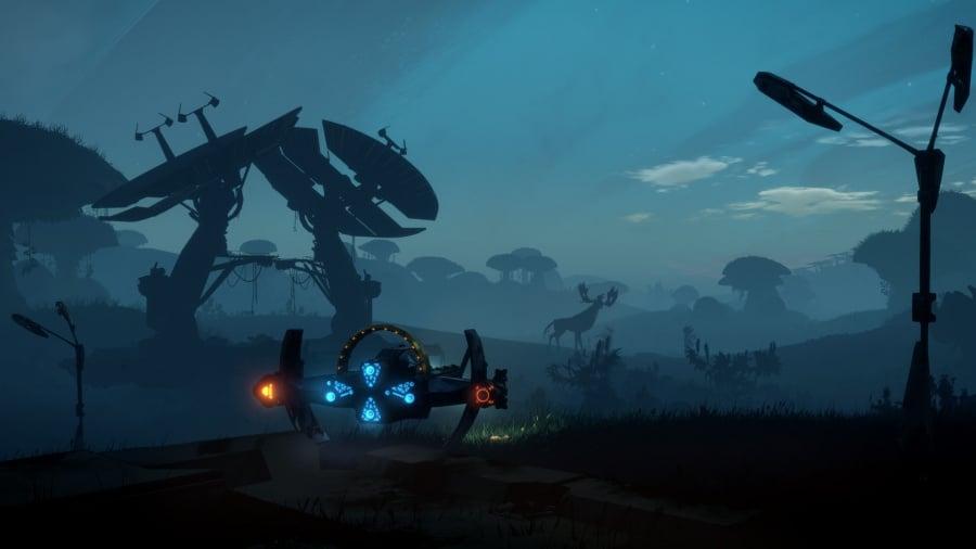 Starlink: Battle for Atlas Review - Screenshot 5 of 9