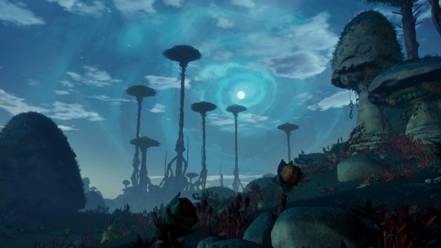 Starlink: Battle for Atlas Review - Screenshot 4 of 9