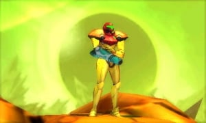 Metroid: Samus Returns Review - Screenshot 8 of 10