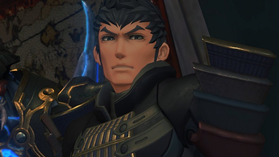 Xenoblade Chronicles 2 Review - Screenshot 9 of 9