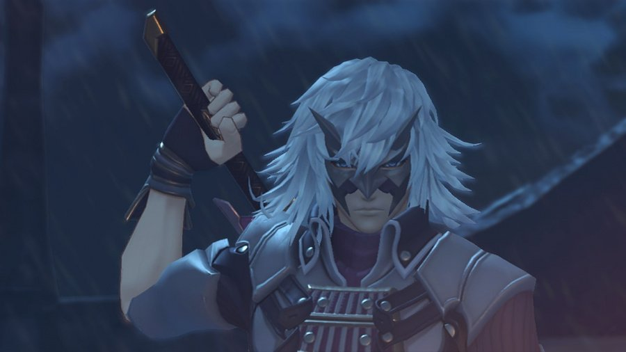 Xenoblade Chronicles 2 Review - Screenshot 5 of 9