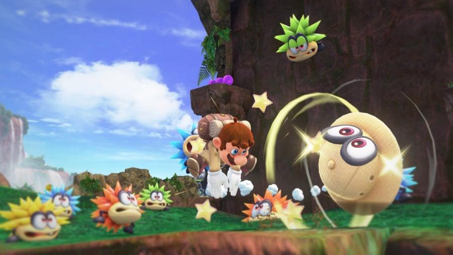 Nintendo Switch Super Mario Odyssey Scrn08 E3