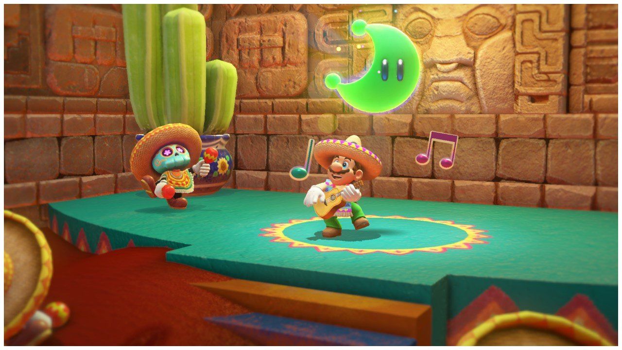 Captain Toad: Treasure Tracker coming to Switch and 3DS on July 13