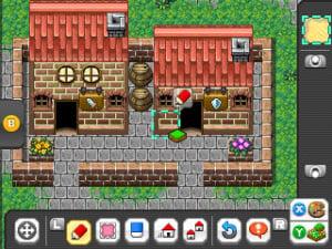 RPG Maker Fes Review - Screenshot 6 of 8