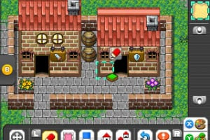 RPG Maker Fes Screenshot