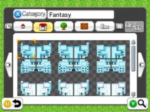 RPG Maker Fes Review - Screenshot 7 of 8