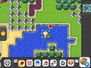 RPG Maker Fes Review - Screenshot 3 of 8