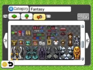 RPG Maker Fes Review - Screenshot 2 of 8