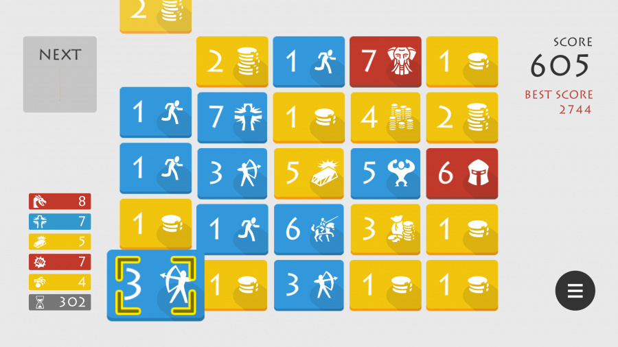 Levels+: Addictive Puzzle Game Review - Screenshot 2 of 2