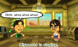 Miitopia Review - Screenshot 5 of 9