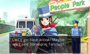 Apollo Justice Ace Attorney 3 DS - Screens 03 1502206320