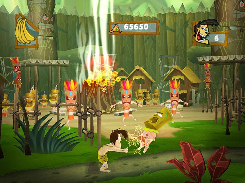 Dragon legend games
