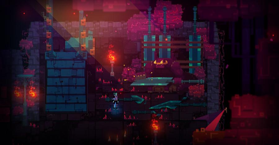 Phantom Trigger Review - Screenshot 2 of 4