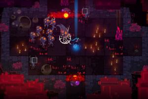 Phantom Trigger Screenshot