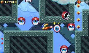 Chicken Wiggle Review - Screenshot 4 of 4