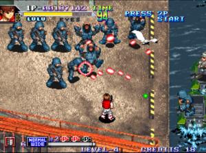 Shocktroopers2 5