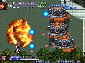 Shocktroopers2 7