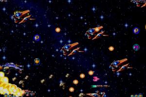 Zed Blade Screenshot