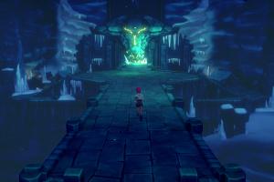 Earthlock: Festival of Magic Screenshot