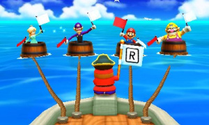 3 DS Mario Party Top100 ND0913 SCRN 1 Bmp Jpgcopy