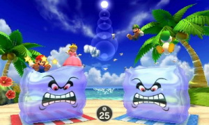 Mario Party: The Top 100 Review - Screenshot 3 of 4