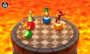 Mario Party: The Top 100 Review - Screenshot 2 of 4
