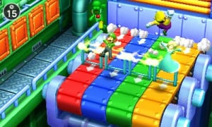3 DS Mario Party Top100 ND0913 SCRN 8 Bmp Jpgcopy