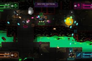 NeuroVoider Screenshot