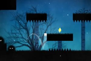 36 Fragments of Midnight Screenshot