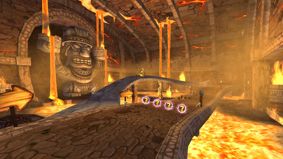 Screenshot08 Tiki Temple