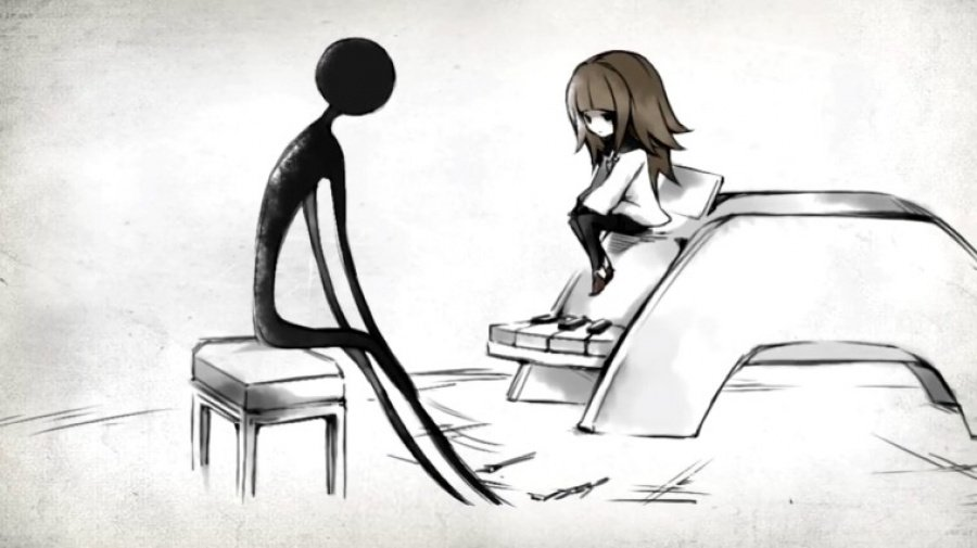 DEEMO Review - Screenshot 5 of 7