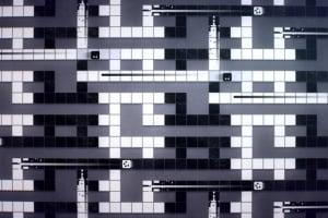 INVERSUS Deluxe Screenshot