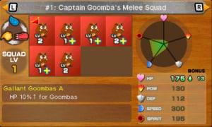 3 DS Mario and Luigi Superstar Saga Plus Bowsers Minions 07