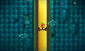 Mario & Luigi: Superstar Saga + Bowser's Minions Review - Screenshot 6 of 7