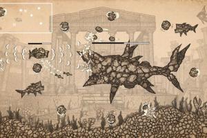 Earth Atlantis Screenshot