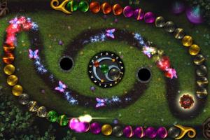Sparkle 2 Screenshot