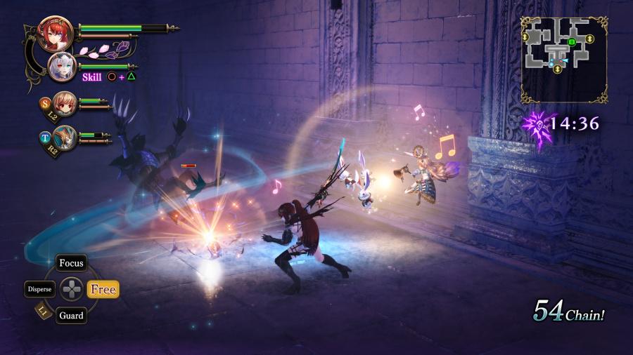 Nightsof Azure2 Screenshot07