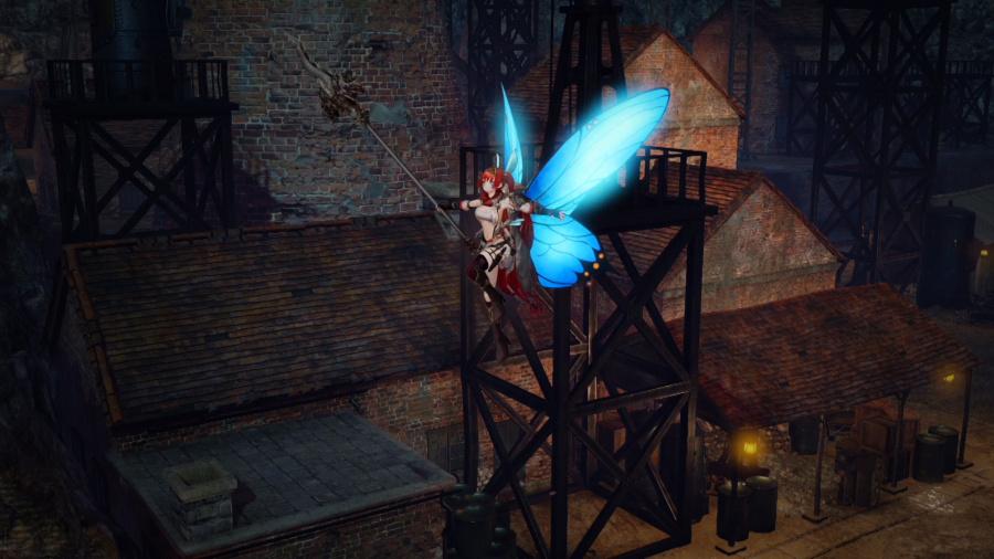 Nightsof Azure2 Screenshot25
