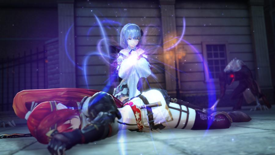 Nightsof Azure2 Screenshot26