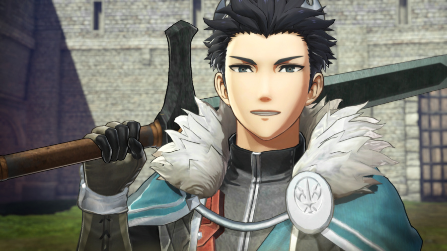 Fire Emblem Warriors Review - Screenshot 5 of 7