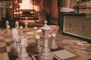 Chess Ultra Screenshot