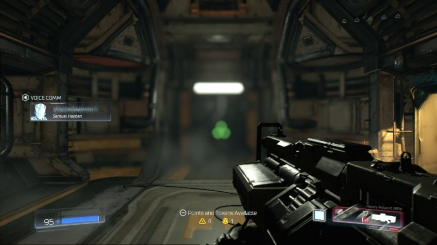 DOOM Review - Screenshot 6 of 6