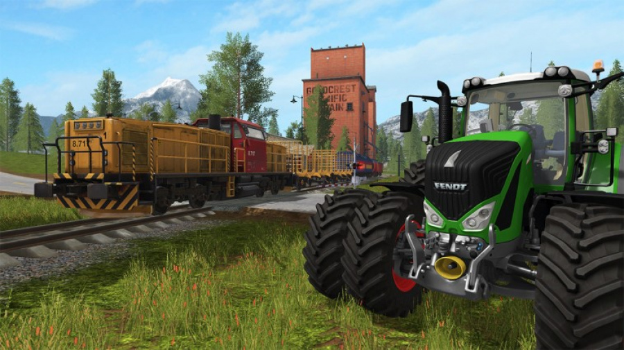 NSwitch Farming Simulator Nintendo Switch Edition 02 Mediaplayer Large