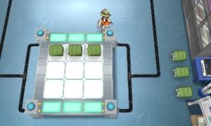 Pokémon Ultra Sun and Ultra Moon Review - Screenshot 1 of 4