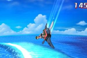 Pokémon Ultra Sun and Ultra Moon Screenshot