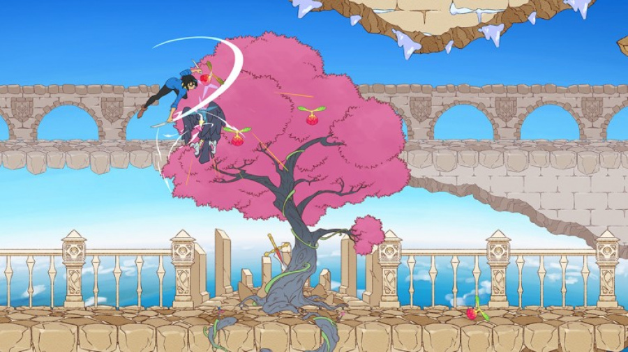 Battle Chef Brigade Review - Screenshot 4 of 4