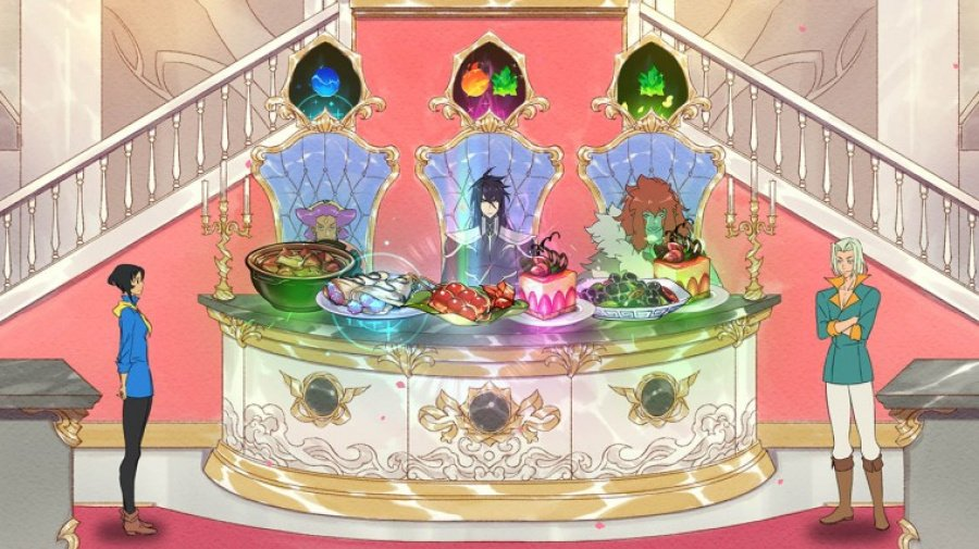 NSwitch DS Battle Chef Brigade 05 Mediaplayer Large