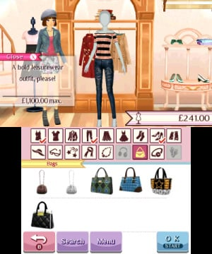 149772 3 DS NSB3 Img Choosing Clothes Customer3