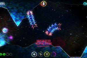 Star Ghost Screenshot