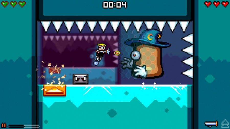 NSwitch DS Mutant Mudds Collection 03 Mediaplayer Large